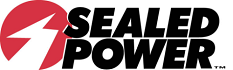 SealedPower